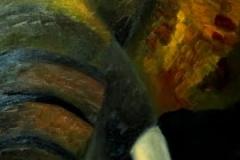 Facchini Gianfranco - Elefante_m